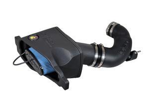Injen EVO7201 Evolution Series Air Induction System Fits 15-17 Corvette