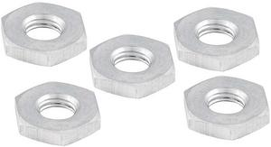 Allstar Performance Wheel Spacer Wide 5 1/4 in Thick P/N 44210