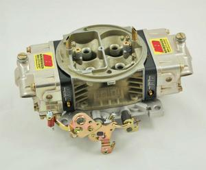 ADVANCED ENGINE DESIGN HO Series 650 CFM Carburetor P/N 650HO-BK
