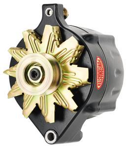 Powermaster 8-57100 Alternator