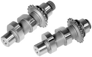 Andrews 216337 37H Chain Drive Camshafts