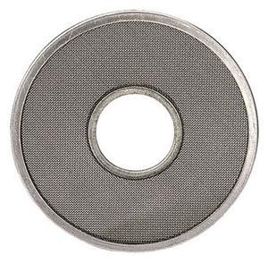 Moroso Oil Filter Pre-Filter For Spin on Filter Chevy V8/V6 P/N 23845