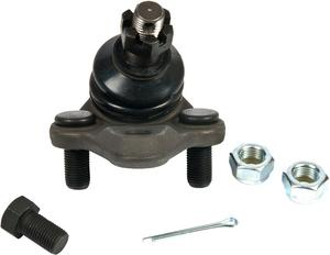 Pro Forged Toyota Celica 2000-05 Bolt-In Lower Ball Joint P/N 101-10215