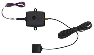 Rigid Industries 55010 Adaptor GPS Module