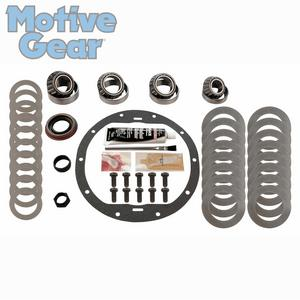 Motive Gear Performance Differential R10CRMKT Master Bearing Kit