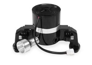Frostbite 22-112 Water Pump