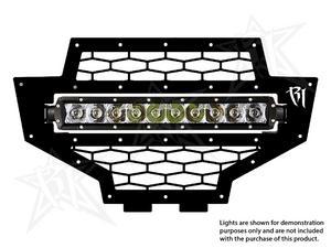 Rigid Industries 40557 LED Grille Insert
