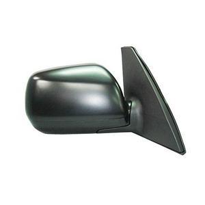 TYC 5280131 Mirror (5280131)