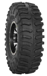 DragonFire XT300 Extreme Trail ATV UTV Tire 27x10-14 Radial Front OR Rear 8 Ply