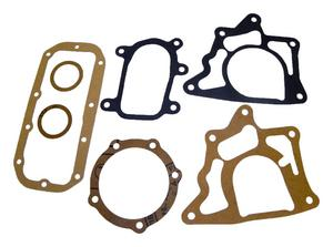 Crown Automotive A7443 Engine Gasket Set