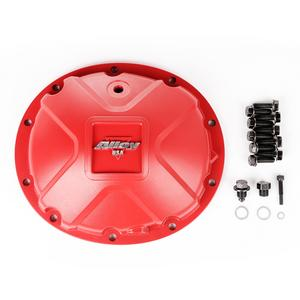 Alloy USA 11211 Differential Cover