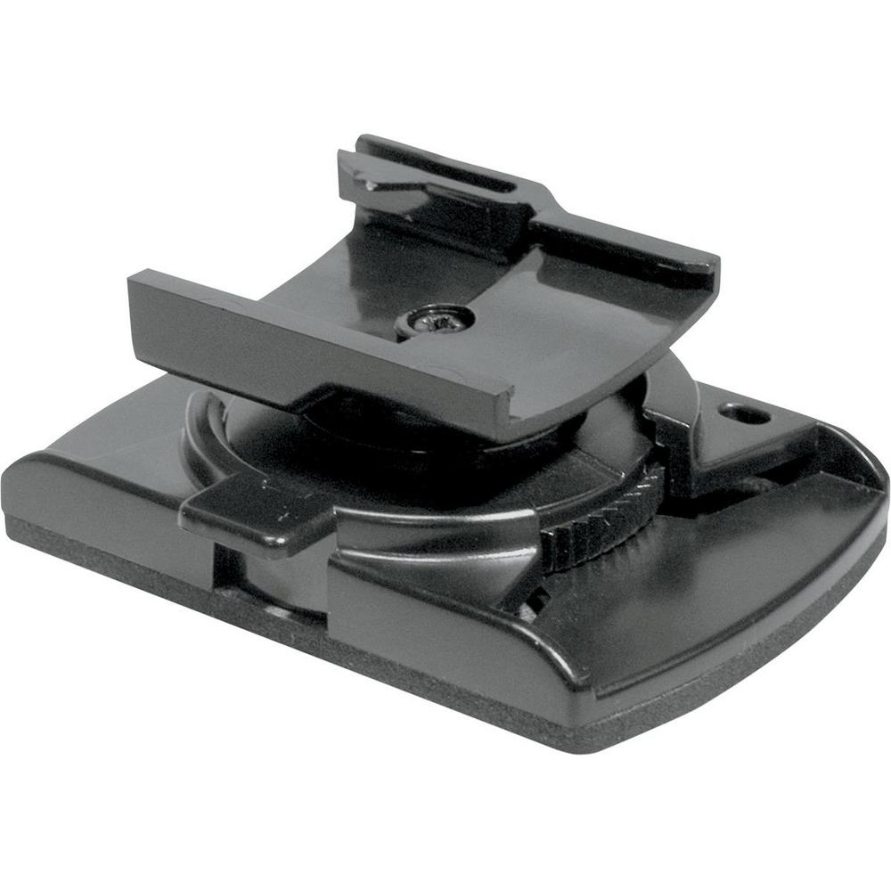 Midland XTA105 Goggle Mount for 310PS XTC Wearable Action Camera