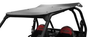 DragonFire Aluminum Sport Roof 4 Seater For Polaris RZR 4 Seat 18-1002