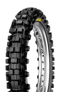 Maxxis TM30012000 M7305 Maxxcross IT Rear Tire - 90/100-16
