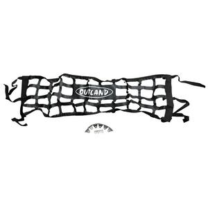 Outland 33150.01 Tailgate Net