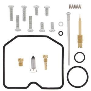 All Balls ATV Carburetor Repair Kit 26-1224
