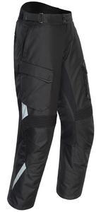 Tourmaster Caliber 2.0 Pants (Black, XX-Large Regular)