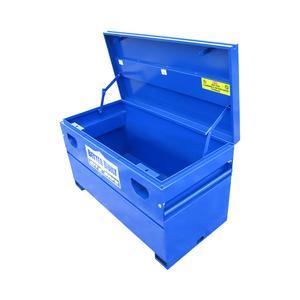 Better Built 37211296 Site Safe Tool Box