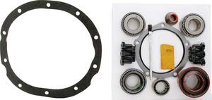 Allstar Performance Ford 9 in Differential Install Kit P/N 68510