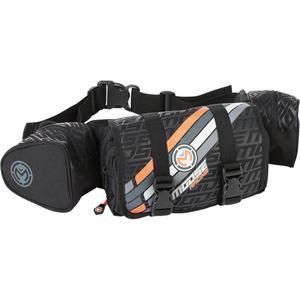 Moose Racing 3520-0003 XCR Enduro Pack
