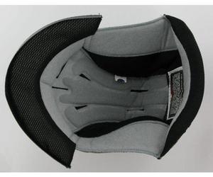AFX 01340913 Helmet Liner for FX-90 - Lg