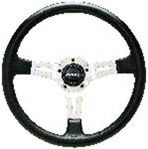 Grant 1130 Collectors Edition Steering Wheel