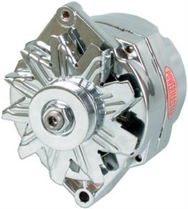Powermaster 67293 Alternator