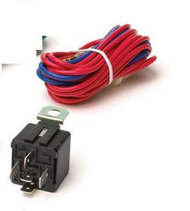 Rampage 5098045 HD Wiring Harness