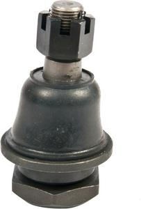 Pro Forged GM Compact Car 1971-80 Press-In Lower Ball Joint P/N 101-10324