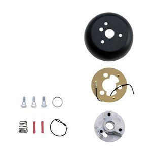 Grant 4391 Steering Wheel Installation Kit