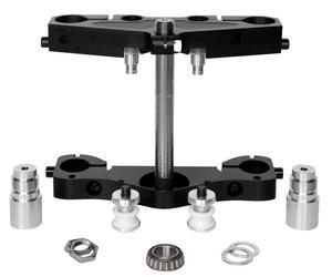 American Suspension TK23/14 23in. Big Wheel Kit