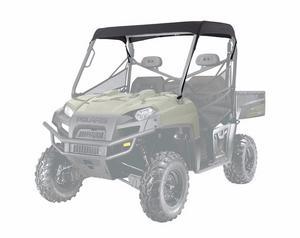 2876963-067 Polaris Bimini Top for 2016 - 2019 Ranger 570