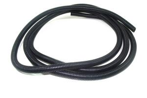 Taylor Cable 38510 Convoluted Tubing