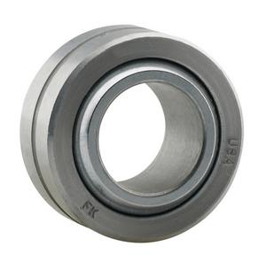 FK ROD ENDS 1-3/4 in OD Steel 1-7/16 in ID Spherical Bearing P/N FKS12T