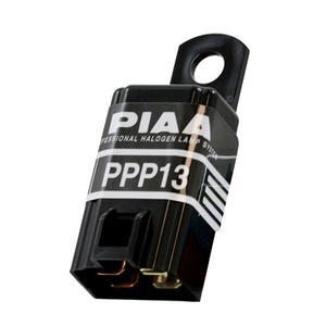 PIAA 33086 Relay Switch