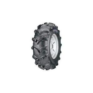Kenda 25382003 K538 Executioner Front/Rear Tire - 27x10x12