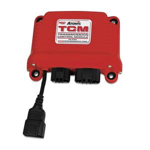 MSD Ignition 2760 Atomic Trans Controller