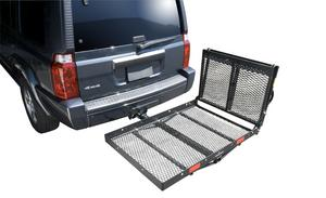 Pro Series 1040200 Cargo Carrier