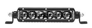 Rigid Industries 909713 SR-Series Hyperspot Light Bar