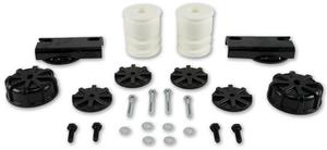 Air Lift 52204 Air Cell Non Adjustable Load Support