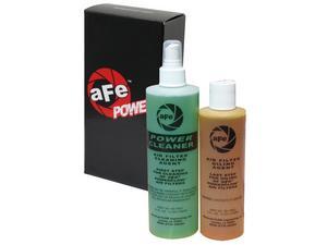 AFE Filters 90-50500 Magnum FLOW Air Filter Restore Kit