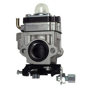 Walbro Carburetor WYK-123-1 for RedMax EB7000 Backpack Blower