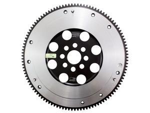 ACT (Advanced Clutch) 600355 XACT Flywheel Streetlite Fits 00-09 S2000
