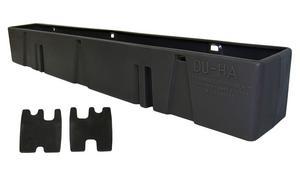 DU-HA 10026 DU-HA Behind The Seat Storage