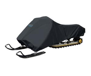 Classic Accessories 71537 SledGear Snowmobile Storage Cover - Large