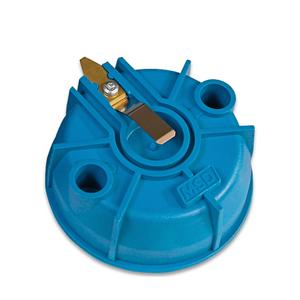 MSD Ignition 7920 Distributor Cap And Rotor Kit