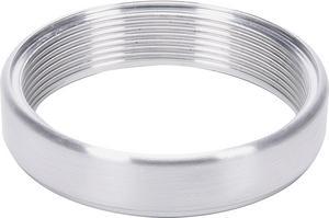 ALLSTAR PERFORMANCE 3.000 in ID Steel Weld-On Filler Bung P/N 99374
