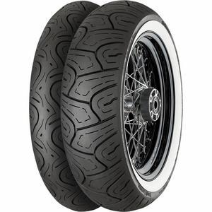 Continental 02403050000 Conti Legend Rear Tire - 130/90-16