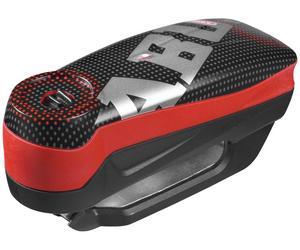 Abus 45061 Detecto 7000 RS1 Alarm Disc Lock