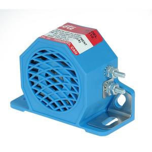 Grote Medium/Low Noise Surround, Back-Up Alarm - 92-102 decibel with Smart